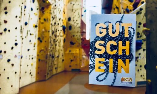 Kletterausrüstung Englisch : Kletterzentrum