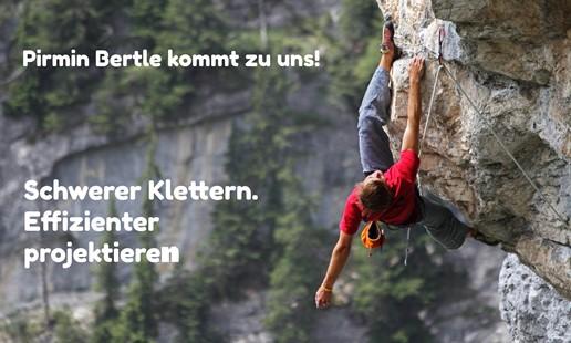 Kletterausrüstung Leihen Frankfurt : Kletterzentrum